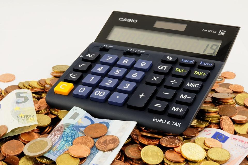 Wymień pieniądze w Internecie